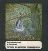 nr-1-przyroda-wojewdztwa-ciechanowskiego-800x600