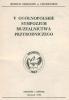 nr-3-v-oglnopolskie-sympozjum-muzealnictwa-przyrodniczego-800x600