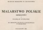 nr-8-malarstwo-polskie-impresjonisci-800x600