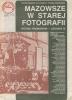 nr-9-mazowsze-w-starejfotografii-800x600