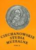 nr-25-ciechanowskie-studia-muzealne-t2-800x600