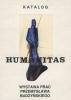 nr-42-humanitas-800x600
