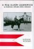11 pułk ułanów legionowych w Ciechanowie - katalog wystawy