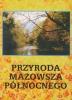 nr-52-przyroda-mazowsza-pnocnego-800x600